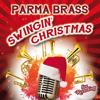 Parma Brass - Jingle Bells Rock (Live) обложка