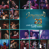 Joyous Celebration & Esethu Siwe - Yesu Wena UnguMhlobo (Live at the CTICC Cape Town) artwork