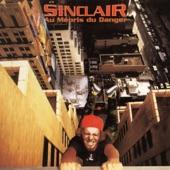 Sinclair - Demain
