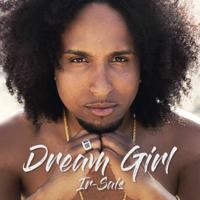 Ir-Sais Dream Girl