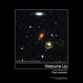 Paul Levinson - Cloudy Sunday