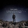 Blas Cantó - Universo portada