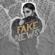 Fake News - Nina Capelly