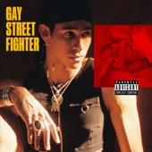 Keiynan Lonsdale - Gay Street Fighter