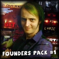 Dagames Founders Pack #1 - Single