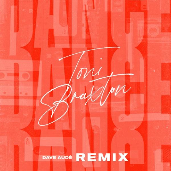 Dance (Dave Audé Remix) - Single