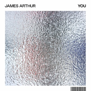 James Arthur - YOU m4a Album Download