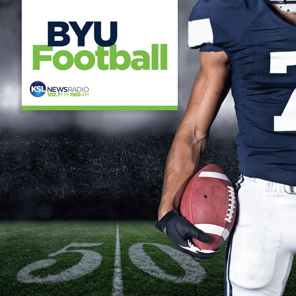 The KSL BYU Football Game Wrap-Up