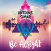 Be Alright - Single
