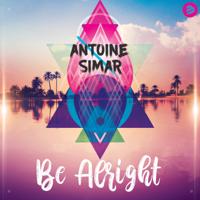 Antoine Simar Be Alright