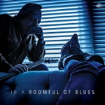 Roomful of Blues - I Can't Wait