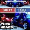 Turn Heads (feat. Z-Ro) - Single, HtownGotty