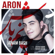 Janam Bash - Aron Afshar
