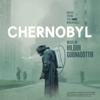 Hildur Guðnadóttir - Chernobyl (Music from the Original TV Series) Grafik