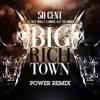 Télécharger les sonneries des chansons de 50 Cent