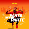 BigTril - Parte After Parte artwork
