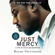 Bryan Stevenson - Just Mercy (Movie Tie-In Edition): A Story of Justice and Redemption (Unabridged)