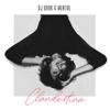 Dj Dark & Mentol - Clandestina (Radio Edit) artwork