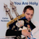 You Are Holy - Carlos Perdomo