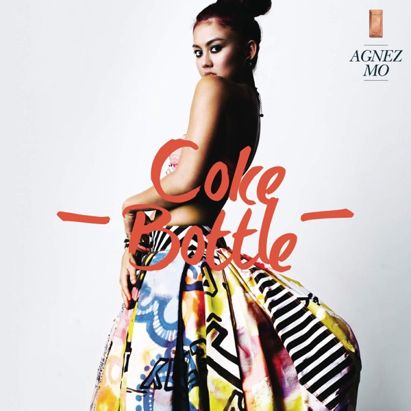 Coke Bottle - Single (feat. Timbaland & T.I.) - Single