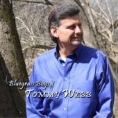 Tommy Webb - Bluegrass Boy's