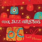 Leif Shires - Here We Come a-Caroling