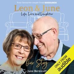 Leon and June (Unabridged)