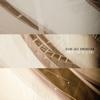 Black Jazz Consortium - Resonate (feat. Christina Wheeler) artwork