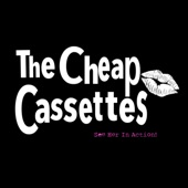 The Cheap Cassettes - Lil' Bit Everyday