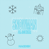 Madden - Snowman (feat. Jason Walker)