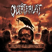 Overthrust - Gernital Surgery