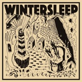 Wintersleep - Free Fall