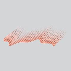Flashback Remixes - EP