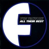 Fun Factory - Groove Me / 1993