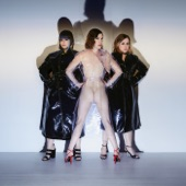 Sleater-Kinney - Hurry On Home [FCC Clean]