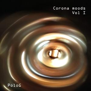 Polog - Canon
