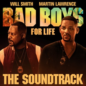 Black Eyed Peas, J Balvin & Jaden - RITMO (Bad Boys For Life) (Remix)