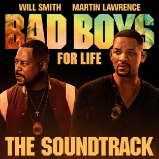Various Artists - Bad Boys For Life Soundtrack Free Download
