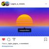 Legno & rovere - Instagrammare artwork