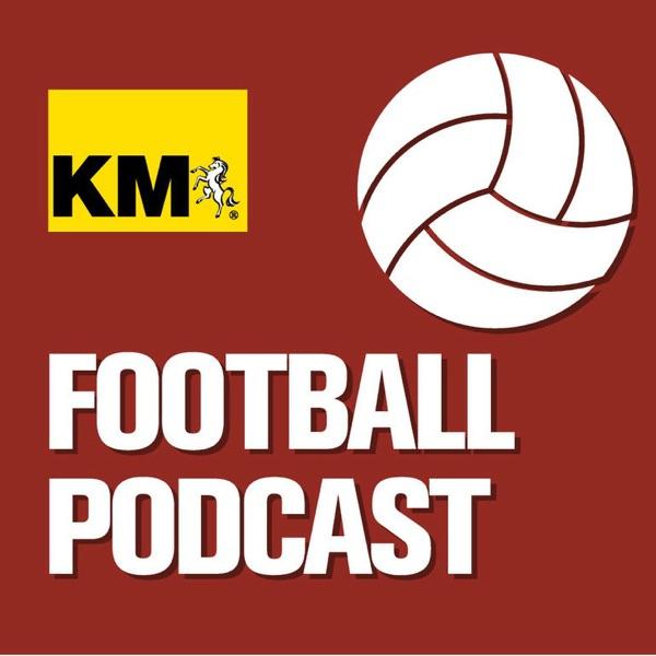 KM Football Podcast