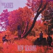 The Sadies - Wolf Tones