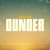 Kaliffa - Dunder bild