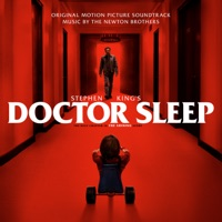 Doctor Sleep - Official Soundtrack