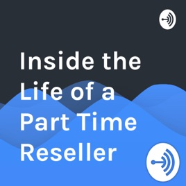 Newsspews - Inside the Life of a Part Time Reseller: Love