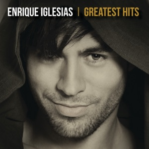Enrique Iglesias - I Like It feat. Pitbull