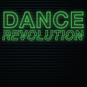 DJ Albertino - Dance Revolution (DJ Mix)