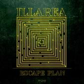 Illarea - Night Patrol