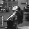 Demi Lovato & Zac Samuel - I Love Me