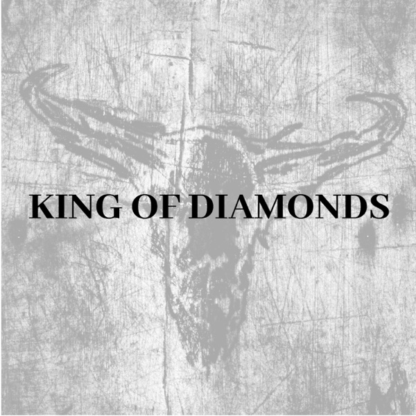 King of Diamonds - Single