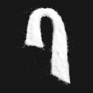 Salt - Single